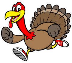 thanksgivingfitness