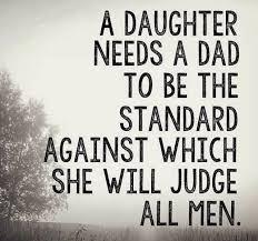 daughterdad