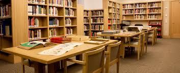 librarypic